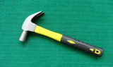 High Quality British Type Claw Hammer