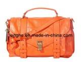 Handbag (ZE046)