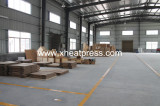 Visit Factories Warehouse