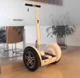 Wind-Rover V6