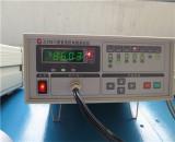 test instrument3