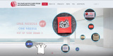 Fuhan Official Website