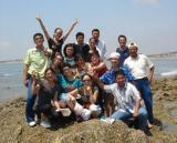 company travelling
