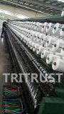 Tritrust Factory
