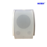 Fashion Public Address System Wall Mounted Speaker