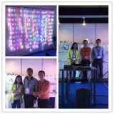 Hongkong Spring International Led Lighting Fair