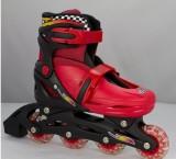 Roller Skate with EN 71 Certification