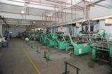 Workshop - Cutting machine