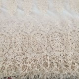How Many Types of Lace