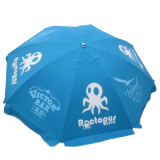Hot sell beach umbrella