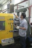Equipment Ajustment