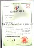 diamond tool patent 9