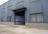 Diesel Generator Factory