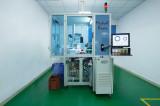Automotive Sorting Machine - Doss Machine