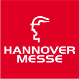 Hannover Messe 2017/04/24~2017/04/28