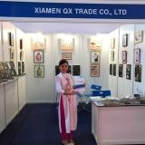 2016 VTG Fair on Vietnam