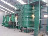 50TPD Peanut oil production line press making machine