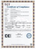 Brand CE