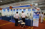 China Dongguan International Mould and Metalworking Exhibition