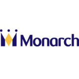 MONARCH AIRCRAFT ENGINEERING