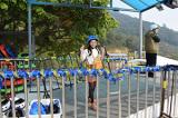 taihua activities four
