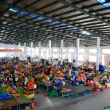 View of Inflatables Workshop