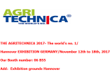 The world′s no. 1/Hannover EXHIBITION GERMANY