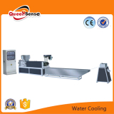 water cooling recycling machine