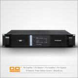 FP-14000