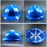HDPE Safety helmet Motorcycle helmet Security products