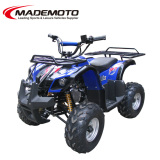 Hot Selling Cheap Price 50cc ATV Quad Bike(AT0523)