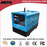 Hot Sale Diesel Welders