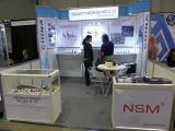 2015 NPE (The international plastic exihibition)