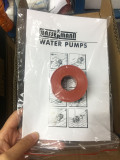 WASSERMANN user manual