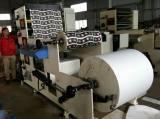 Fully Automatic Flexo Printing Machine
