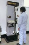 Testing Facility 12