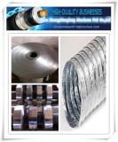 Latest Aluminum Foil