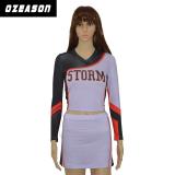 custom cheerleading uniform, cheerleading costume, cheerleading outfit