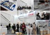 14th Xiamen International Stone Fair