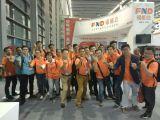 China Hi-Tech Fair 201611