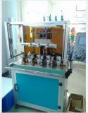 Winding Machine for Brushless Motor