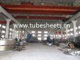 lathe workshop (2)