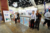 IPMEX MALAYSIA 2011 (4 - 7 August 2011)