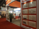 Yiwu Fair with New Products