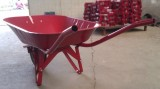 wheel barrow11