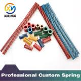 Standard spring(2)