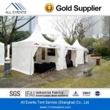 Pagoda Tent for Sale