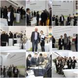15th Xiamen International Stone Fair