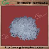 Arkema Kynar Pelletized Semi-Crystalline 3120-50 Vf2 PVDF Resins