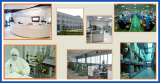 Shenzhen Xinguo Technology Co.,Ltd
